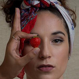Paula Peso