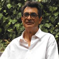 Pere Audí