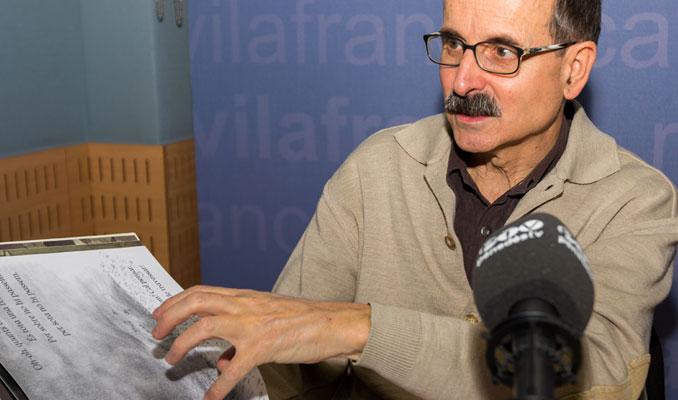 Pere Martí