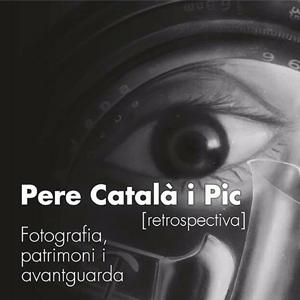 Pere Català i Pic