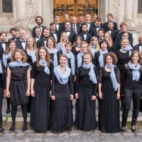 Perles de la música coral de 5 segles