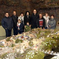 Pessebre Monumental d'Alpicat