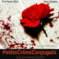 Petits Crims Conjugals