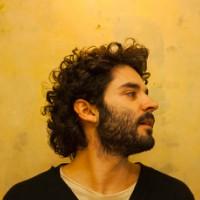 presentació, disc, música, El Petit de Cal Eril, Guissona, Cafè del Teatre, Surtdecasa Ponent, octubre, 2016