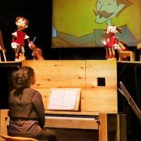 música, concert, Auditori Municipal Enric Granados de Lleida, Artístics Produccions, gener, 2017, Surtdecasa Ponent
