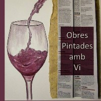 Exposició 'Petits Plaers', de Marta Arañó