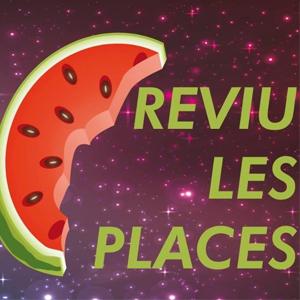Cicle 'Reviu les places', Riudoms 2018