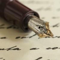 Dia Mundial de la Poesia, Cervera, 2017, març, Segarra, Surtdecasa Ponent
