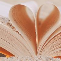 poesia, literatura, dia mundial, març, 21, Surtdecasa Ponent