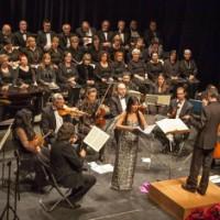 concert, música, Tàrrega sona, Tàrrega, Urgell, Surtdecasa Ponent, 2017
