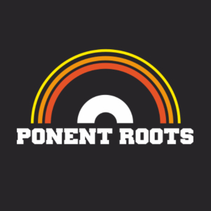 Ponent Roots