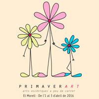 Primaverart 2016