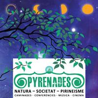 Festival Pyrenades - 2018