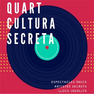 Quart Cultura Secreta