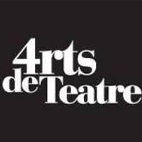 Quarts de Teatre