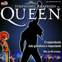 Espectacle, Queen, gener, 2017, Segrià, Lleida, Teatre de la Llotja, Surtdecasa Ponent