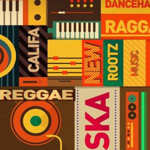 Radio Reggea