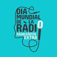 Dia Mundial de La Ràdio - Ràdio Ràpita Extra 2018