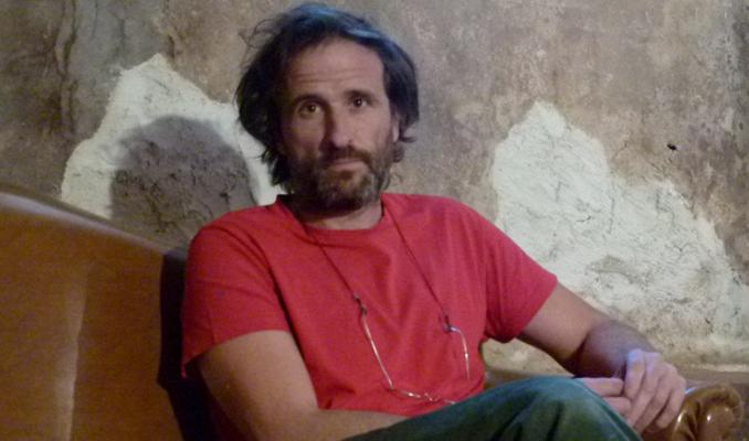 Ramon Enrich, pintor i escultor