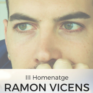 Ramon Vicens