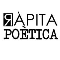 Ràpita Poètica - 2018
