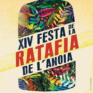 Festa de la Ratafia