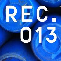 Rec.13