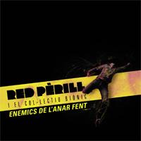 Red Pèrill