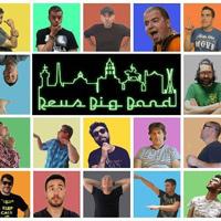 Reus Big Band