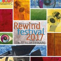 Rewind Festival 2017
