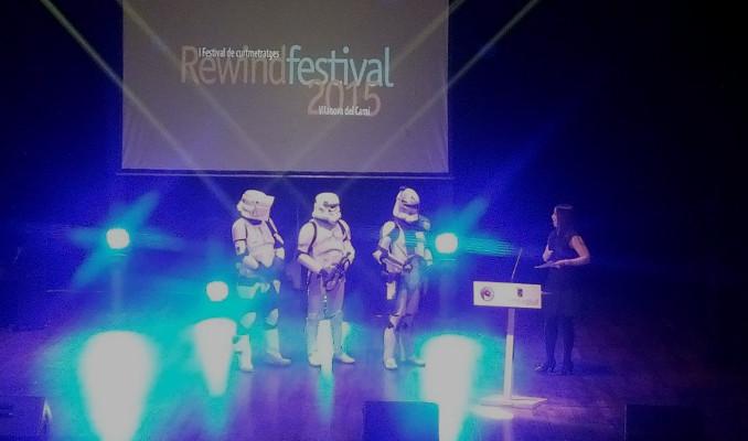 rewind festival gala
