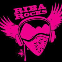 Riba Rocks - Riba-roja d'Ebre
