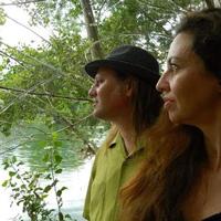 Espectacle 'Riu Valent' - Pilar Cugat i Carlos Lupprian