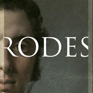 Exposició 'Vicente Rodes Aries: L'estudi del natural'
