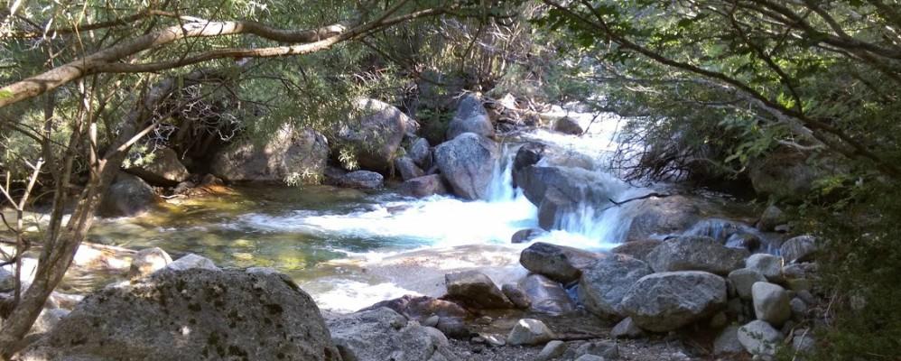 ruta, natura, romàntica, romanticisme, estiu, Ponent, Lleida, Surtdecasa Ponent