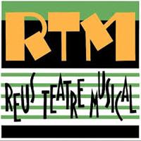 Reus Teatre Musical