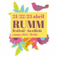 Lleida, Rumm, Food Truck, Segrià, octubre, gastronomia, 2017, Surtdecasa Ponent