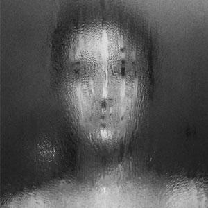 'Libacions de cor i plor' de Sabina Vilagut