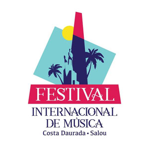 Festival Internacional de Música de Salou 2018