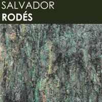 Salvador Rodés