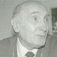 Salvador Riba