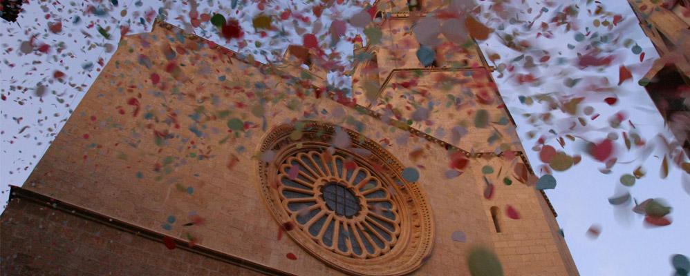 Festes de Sant Pere de Reus