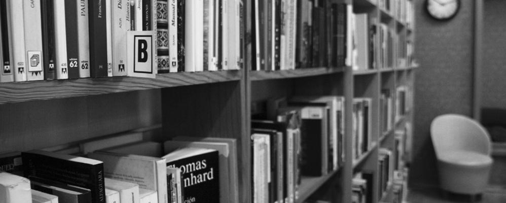 Llibres recomanats