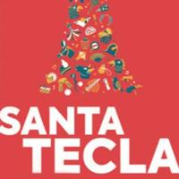 Festes de Santa Tecla - Tarragona 2017