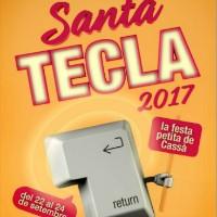Santa Tecla Cassà