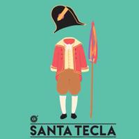 Santa Tecla 2016