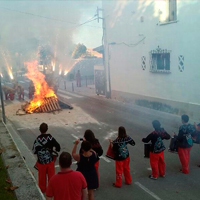 Festa Major de Sant Joan