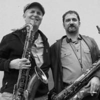 música, concert, Scott Hamilton & Toni Solà quintet, gener, Lleida, Auditori, Segrià, Surtdecasa Ponent, 2017