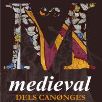 L'imatge d'enguany de la Fira dels Canonges de la Seu d'Urgell