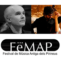 Lux al FeMAP 2018